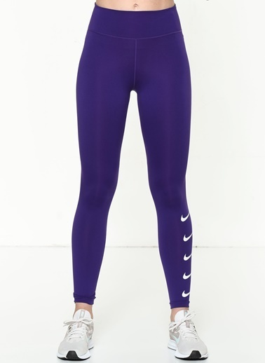 Nike Tayt Mor